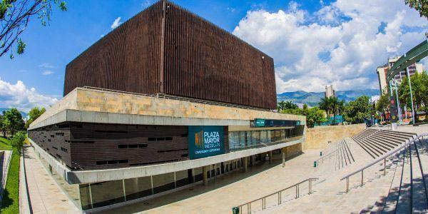 Entre el 24 y el 26 de mayo Plaza Mayor realizará el Foro de Justicia Digital