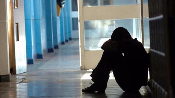 Denuncian presunta discriminación de estudiante en colegio de Sabaneta