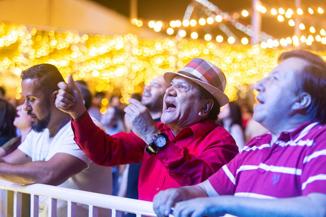 Eventos navideños del 6 de diciembre en Medellín