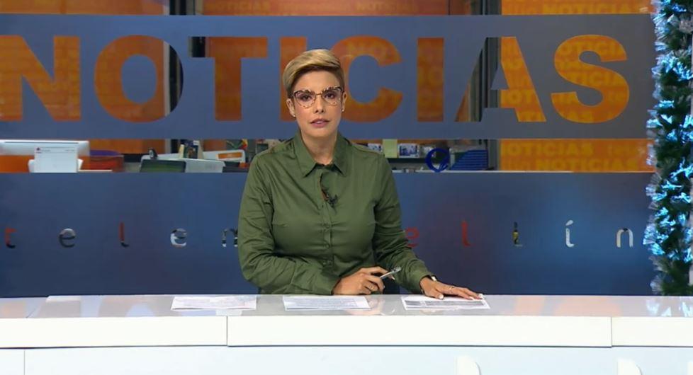 Noticias Telemedellín 9 de diciembre de 2019 emisión 7:30 p.m.