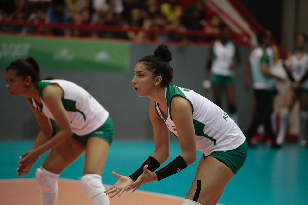 Antioquia se quedó con el segundo puesto en los Juegos Nacionales