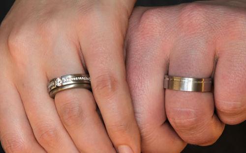 Piden a la Corte Constitucional eliminar condición para divorciarse