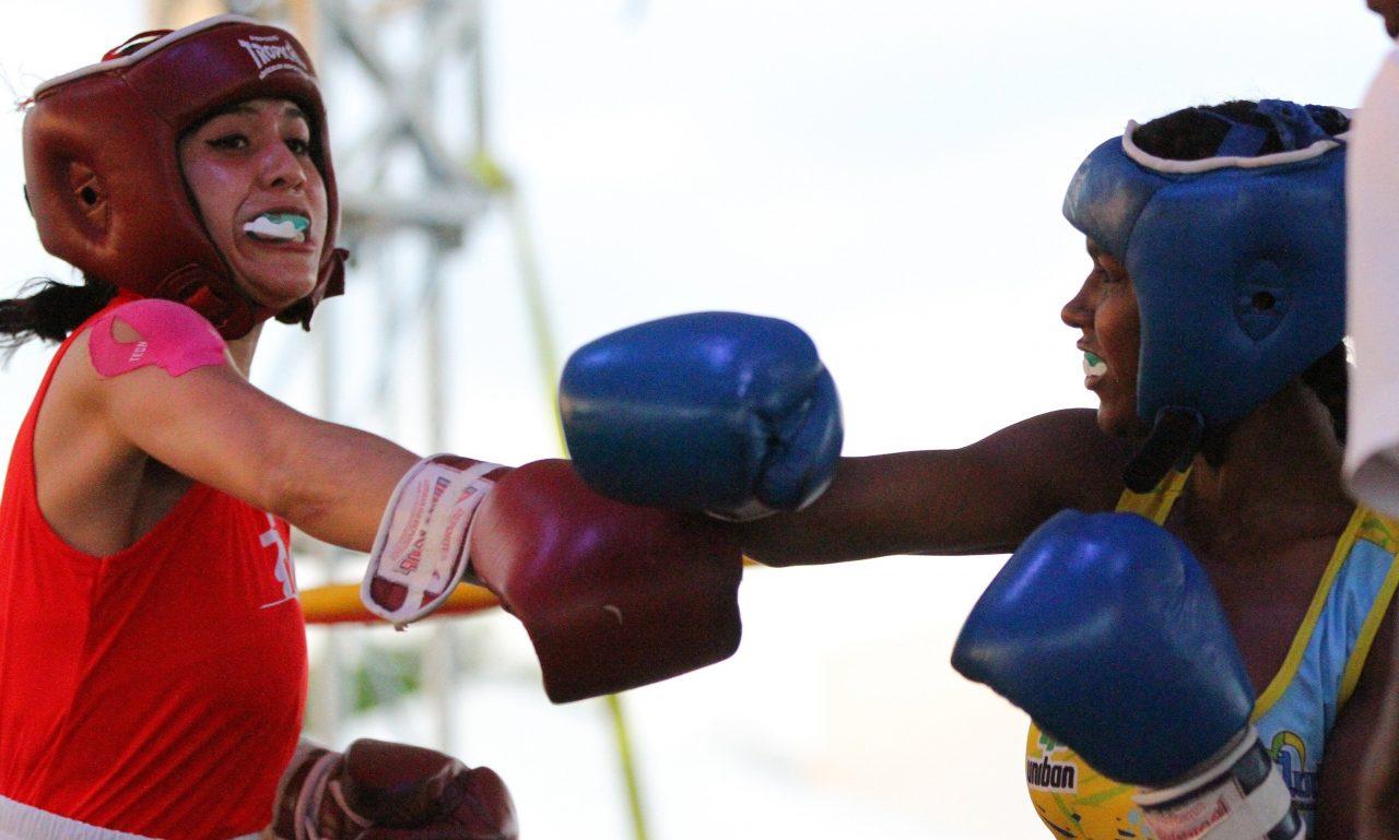 Finalizan los Juegos Departamentales y Medellín se mantiene líder