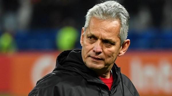 Reinaldo Rueda regresa a la Tricolor