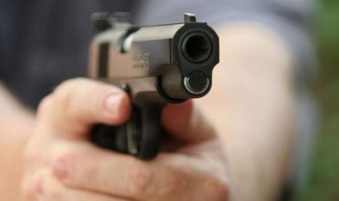 35 personas han sido capturadas en Girardota