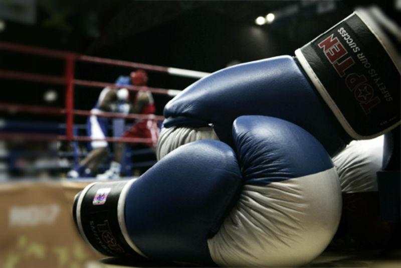 Medellín será sede del primer campamento para boxeadores amateur