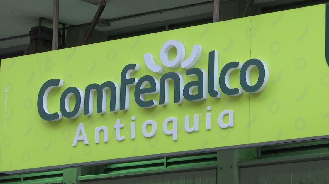 Están abiertas las inscripciones para subsidios de vivienda en Antioquia