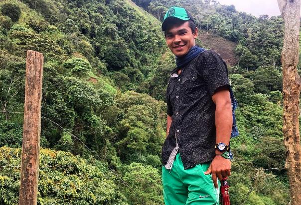 Fue asesinado exguerrillero de las FARC en Ituango