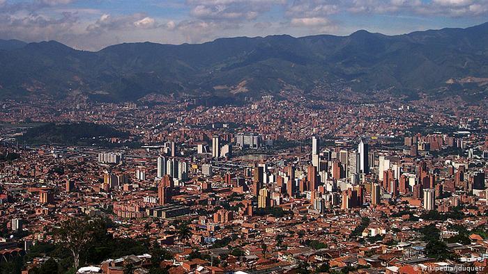 Inició la socialización de la adición presupuestal para Medellín