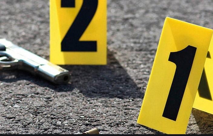 El Valle de Aburrá presenta una reducción del 35 % en homicidios