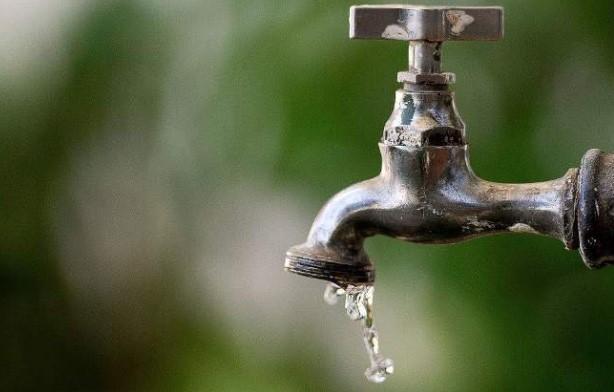 Cortes en servicio de agua potable por lavado de tanques en Envigado