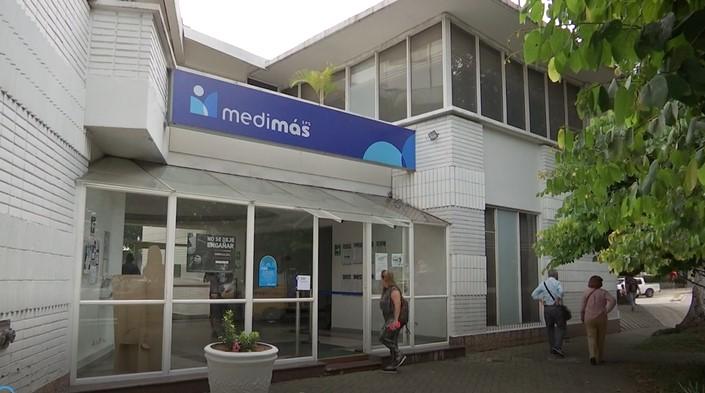 Medimás abrirá central de especialistas para usuarios en Medellín