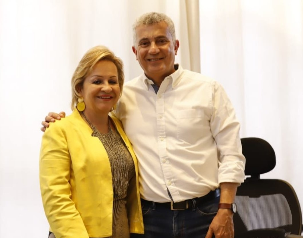 Consejo Municipal de Paz comenzará a funcionar en Medellín