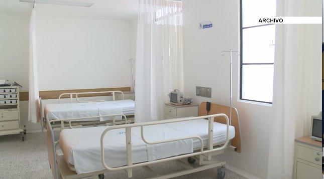 Envigado confirmó el primer fallecido por coronavirus en este municipio