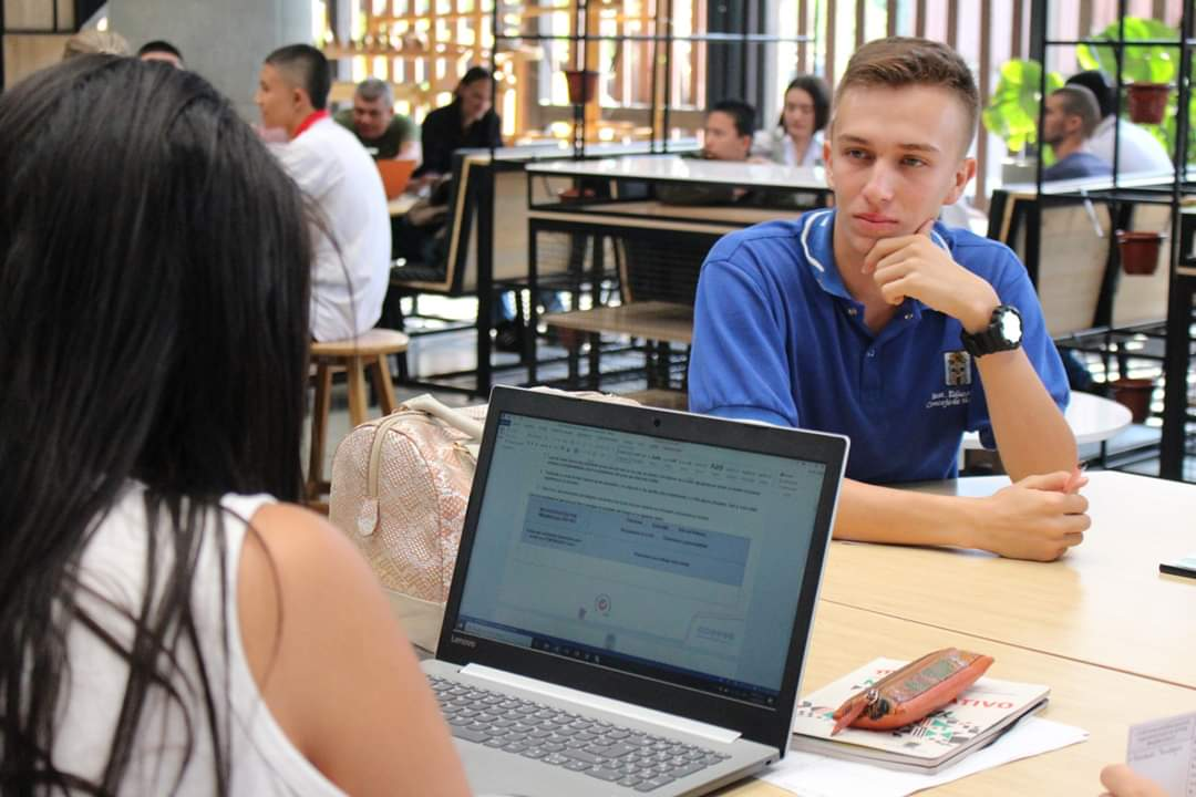 Alcaldía de Medellín pone a disposición 5.000 libros virtuales