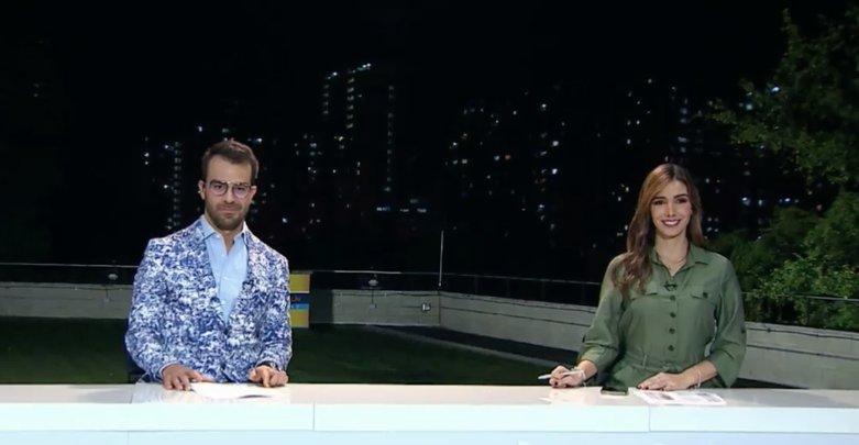 Noticias Telemedellín 22 de mayo del 2020 – emisión 7:00 p.m