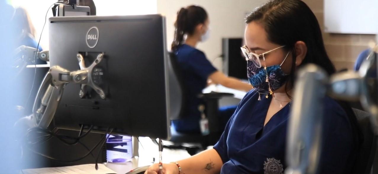 La pandemia impulsó el desarrollo de la telemedicina en Colombia
