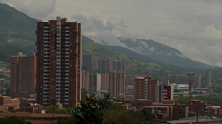 Sector inmobiliario preparado para reactivación económica