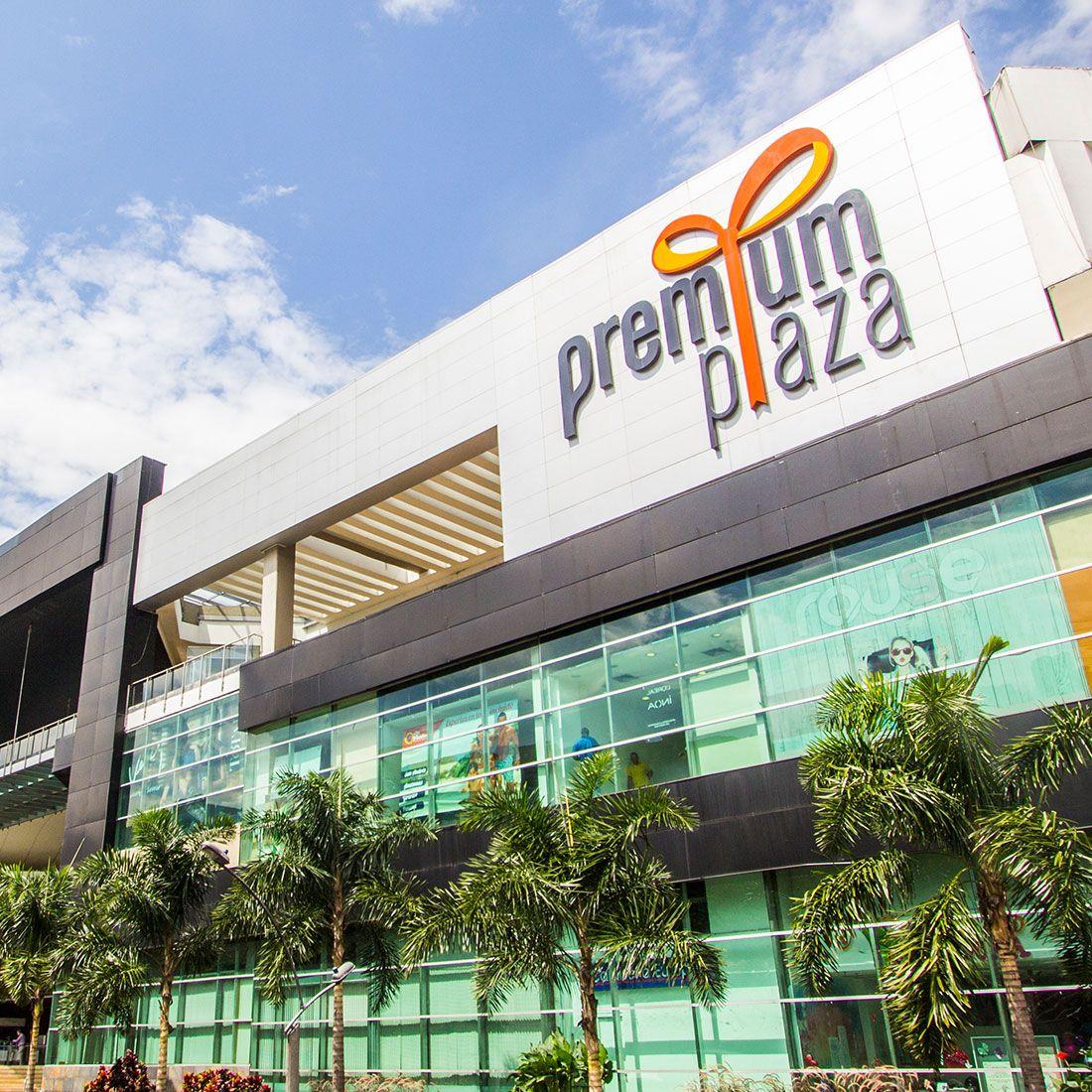 Medellín extrema medidas en locales comerciales para próximos días sin IVA