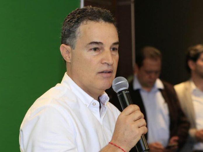 Aníbal Gaviria acudirá a la Corte Suprema para solicitar la nulidad
