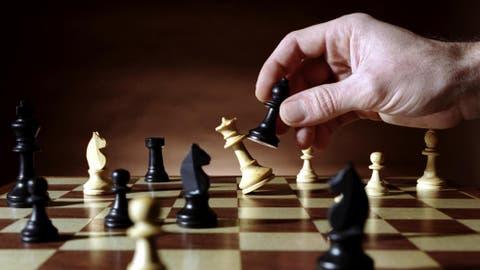 Tercer torneo virtual de ajedrez tendrá participación internacional