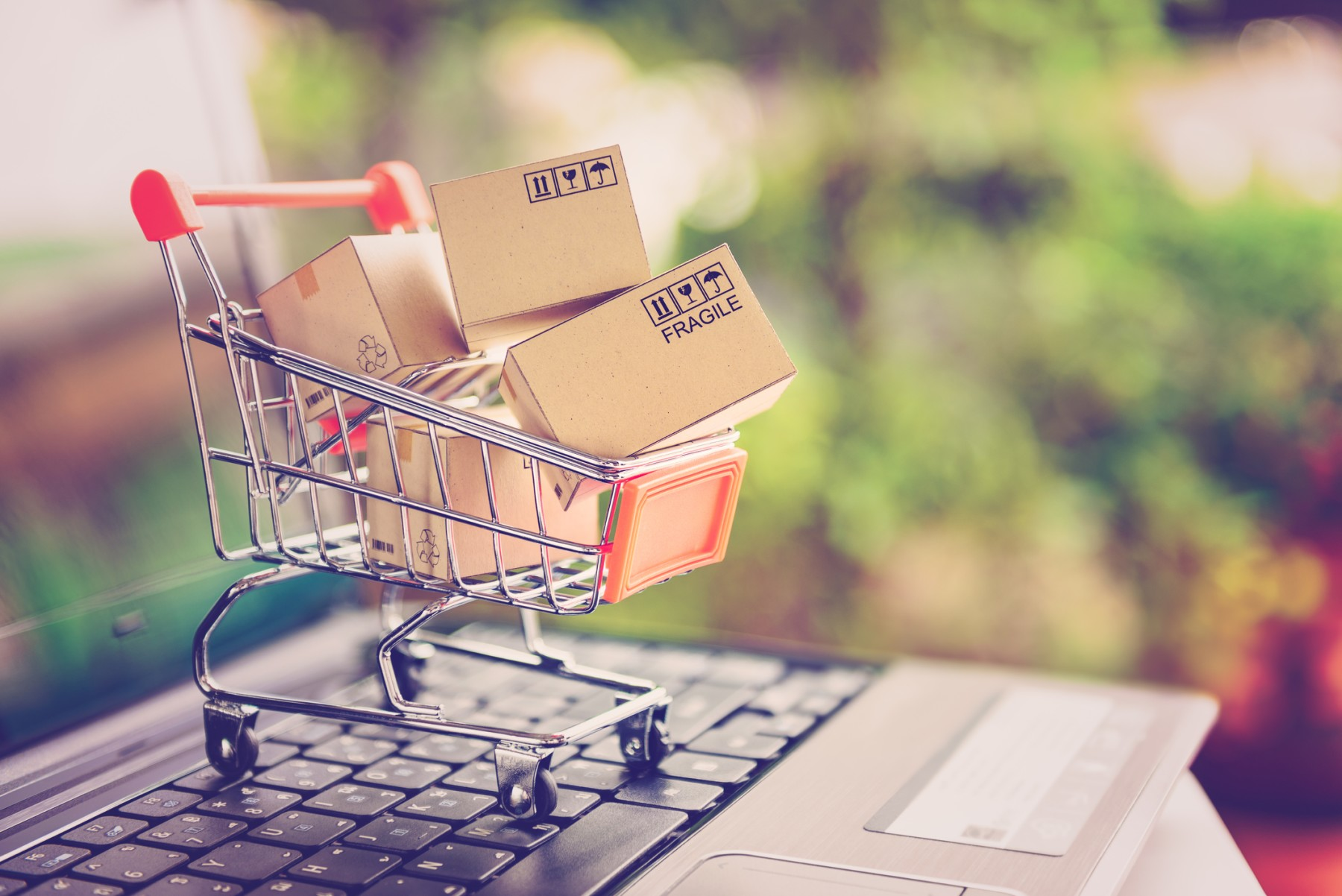 Aumentó la confianza en los consumidores a la hora de comprar