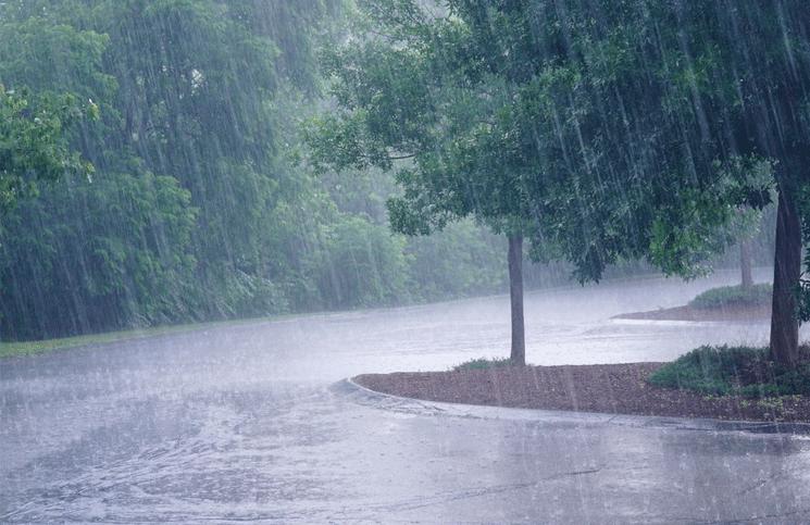 Fenómeno de La Niña podría aumentar en un 30 % las lluvias en Antioquia