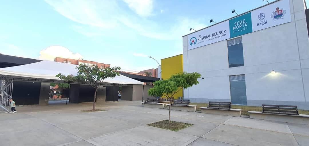 Subgerente científico del Hospital del Sur falleció por Covid-19