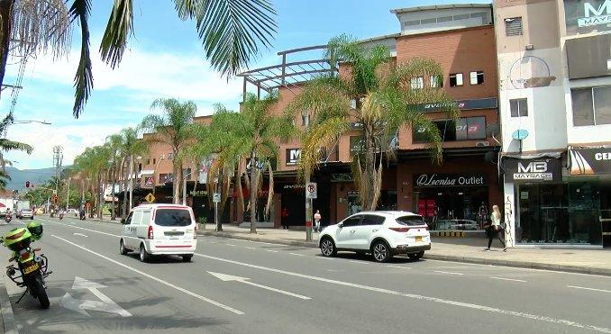 Alcaldía de Itagüí firma convenio para otorgar créditos a pymes