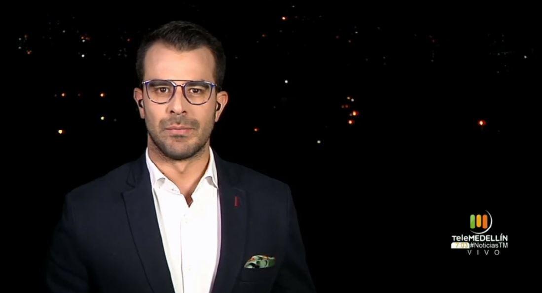 Noticias Telemedellín 13 de julio del 2020 – emisión 7:00 p.m.