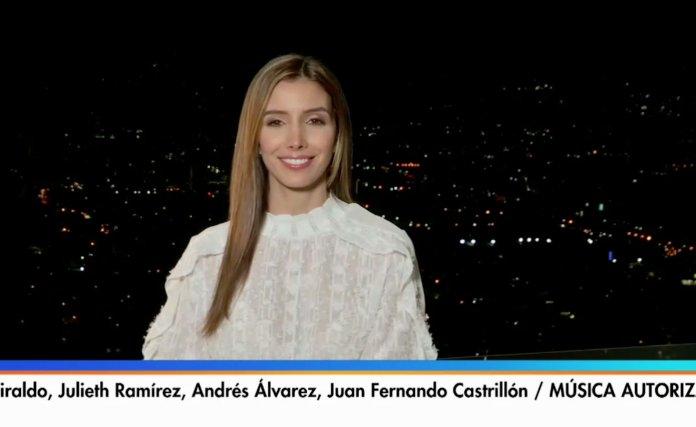 Noticias Telemedellín 11 de julio del 2020 – emisión 07:00 p.m