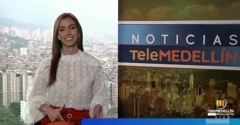 Noticias Telemedellín 11 de julio del 2020 – emisión 12:00 m
