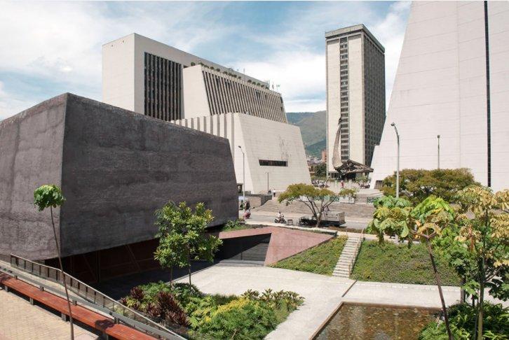Personería de Medellín ha prestado más de 5.000 servicios durante la pandemia