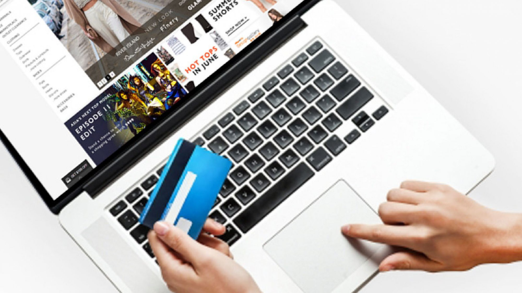 Segundo día sin IVA, una prueba para las ventas virtuales