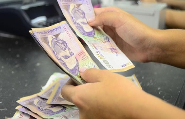 Más de 540 mil trabajadores cesantes recibirán auxilio económico