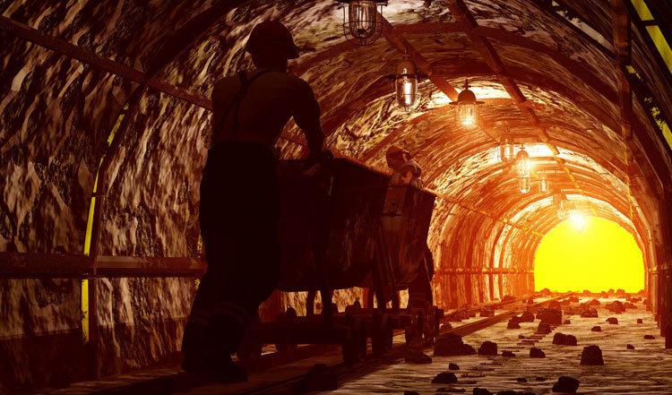 Cuatro muertos y cinco heridos dejó accidente minero en Ituango