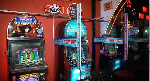 Casinos y juegos de azar se preparan para su reapertura