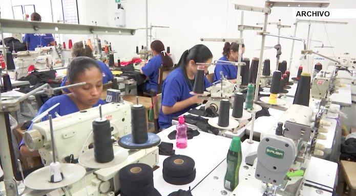 Congresista antioqueño propone impulsar la marca país para combatir el desempleo