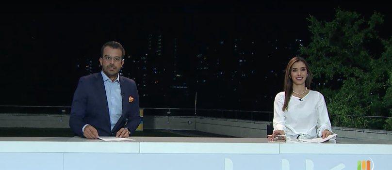 Noticias Telemedellín 10 de agosto del 2020 – emisión 07:00 p.m
