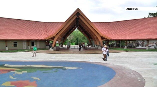 Sector turístico de Antioquia inició la preparación para una posible reapertura