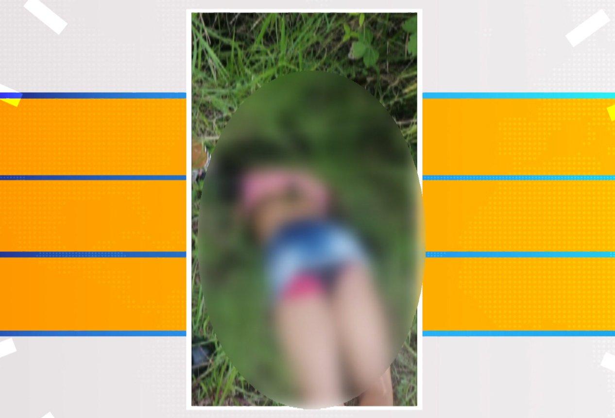 Autoridades investigan asesinato de mujer transgénero en Copacabana