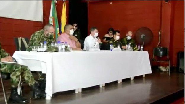 Masacre en Zaragoza sería por retaliaciones entre grupos armados