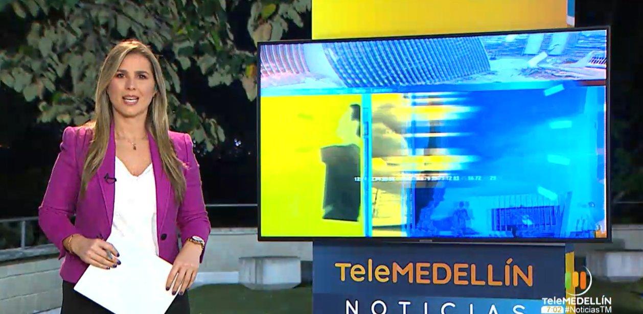 Noticias Telemedellín 23 de septiembre del 2020- emisión 07:00 p.m
