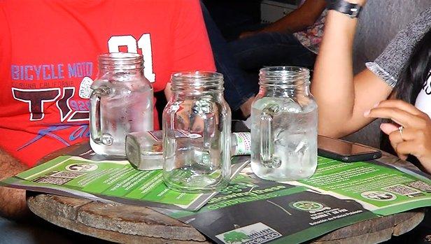 Seis municipios antioqueños tienen aval para la venta de licor en bares y discotecas
