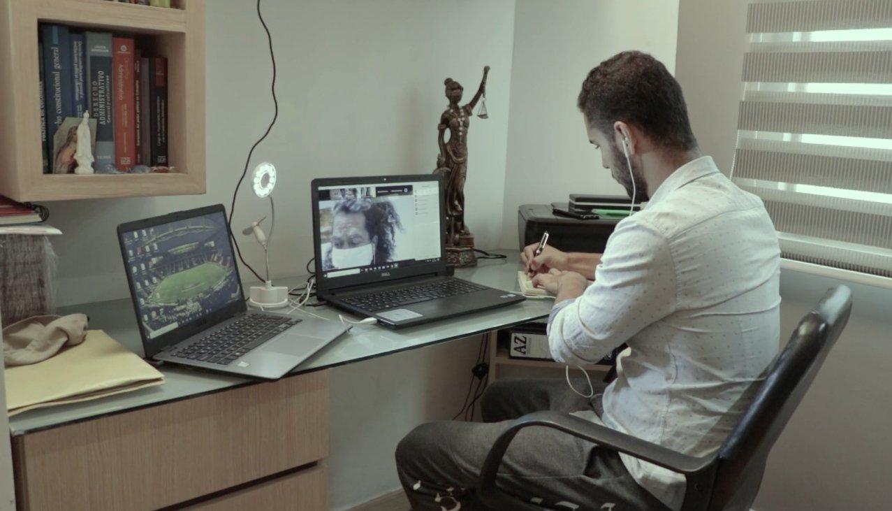 Ediles de Medellín aplauden decisión de recibir honorarios