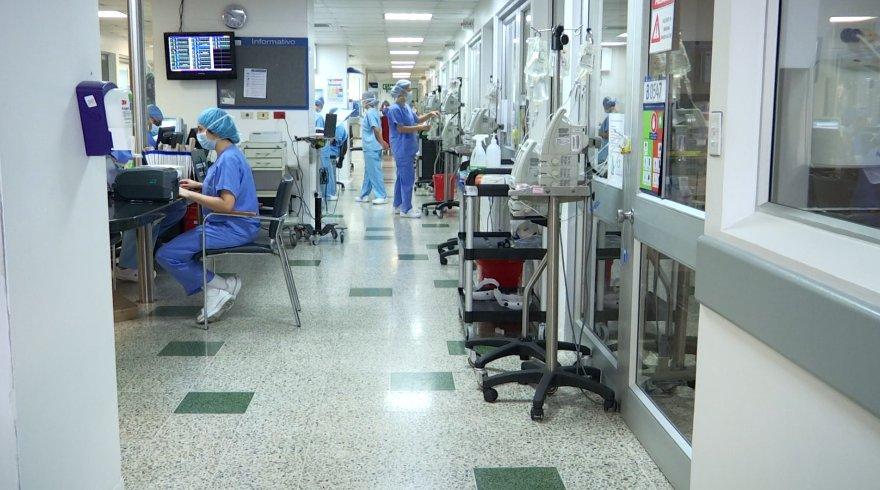 Autoridades de salud en Antioquia piden suspender cirugías ambulatorias