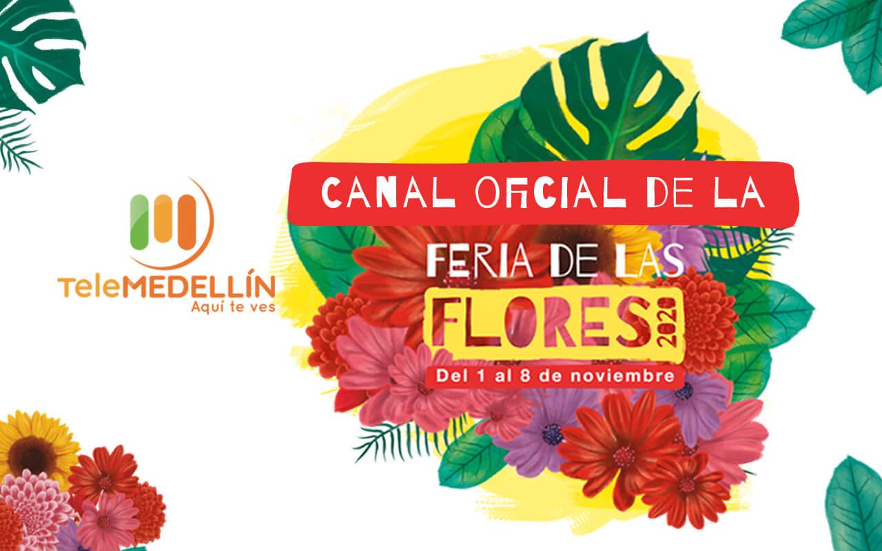 Feria de la Flores