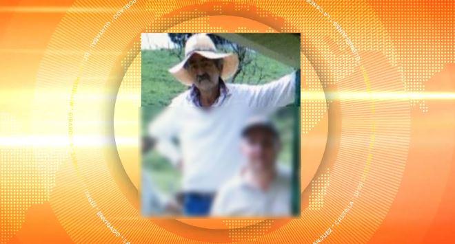 Designan cuerpo élite para esclarecer el homicidio del caficultor Óscar Tulio Mesa