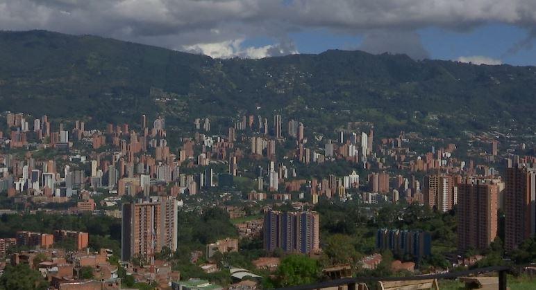 """""""Nuestro Desarrollo"""" es la nueva plataforma creada para los planes locales de Medellín"""