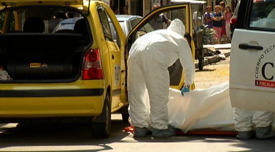 Polémica por cifras de homicidios de defensores y líderes de derechos humanos
